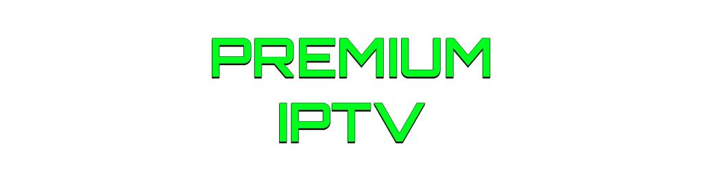 Премиум Iptv Македонија